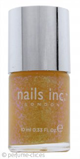 Nails Inc. Esmalte de Uñas The Vaudeville