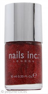 Nails Inc. Esmalte de Uñas Chapel Market