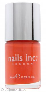 Nails Inc. Esmalte de Uñas Porchester Place