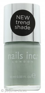 Nails Inc. Esmalte de Uñas Holland Park Gardens