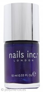 Nails Inc. Esmalte de Uñas The Mall