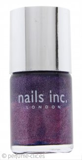 Nails Inc. Esmalte de Uñas 10ml - Countess Road