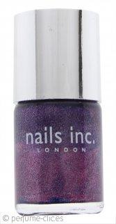 Nails Inc. Esmalte de Uñas Countess Road