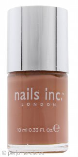 Nails Inc. Esmalte de Uñas Hans Street