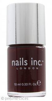 Nails Inc. Esmalte de Uñas Regent Street