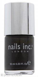 Nails Inc. Esmalte de Uñas Maddox Street