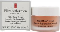 Elizabeth Arden Eight Hour Cream Bálsamo Reparación Labial Intensa 11.6ml