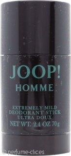 Joop! Joop Homme Desodorante de Barra 75ml Muy Suave