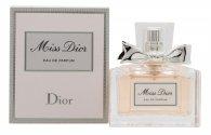 Christian Dior Miss Dior Cherie New Version Eau de Parfum 30ml Vaporizador