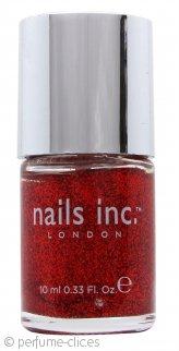 Nails Inc. Esmalte de Uñas Trafalgar Square