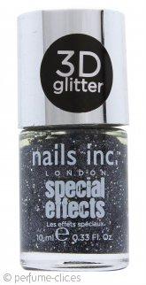 Nails Inc. Esmalte de Uñas Sloane Square