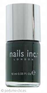 Nails Inc. Esmalte de Uñas Bruton Mews