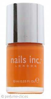 Nails Inc. Esmalte de Uñas Hampton Court Place Gardens
