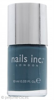 Nails Inc. Esmalte de Uñas The Little Boltons
