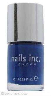 Nails Inc. Esmalte de Uñas Cork Street