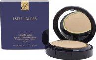 Estee Lauder Double Wear Stay-in-Place Maquillaje en Polvo FPS10 12g - Ivory Beige