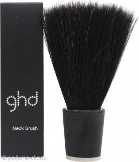 GHD Cepillo para Cuello