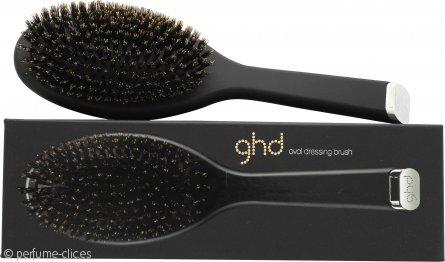 GHD Cepillo Profesional Ovalado
