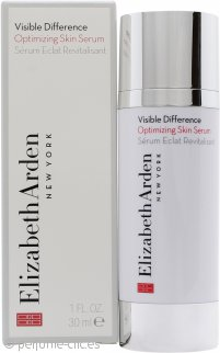 Elizabeth Arden Visible Difference Serum Optimizador Piel 30ml