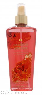 Victorias Secret Passion Struck Rocío Corporal 250ml Vaporizador