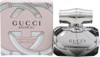 Gucci Bamboo Eau de Parfum 30ml Vaporizador