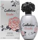 Gres Parfums Cabotine Rosalie Eau de Toilette 50ml Vaporizador