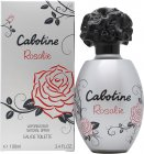Gres Parfums Cabotine Rosalie
