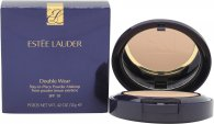 Estee Lauder Double Wear Stay-in-Place Powder Maquillaje SPF10 12g - Outdoor Beige