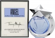 Thierry Mugler Angel Eau de Toilette 40ml - Rellenable