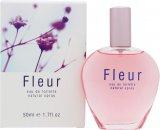 Mayfair Fleur Eau de Toilette 50ml Vaporizador