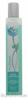 Mayfair Floralia Lotus Maritima Esencia de Ducha y Baño 200ml