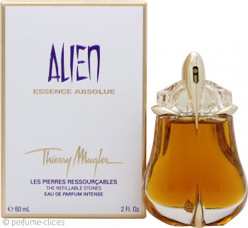 Thierry Mugler Alien Essence Absolue Eau de Parfum 60ml Vaporizador
