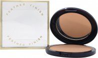 Lentheric Feather Finish Polvo Compacto 20g - Caribe 31