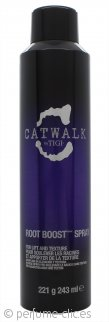 Tigi Catwalk Root Boost Vaporizador 243ml