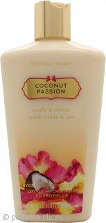 Victorias Secret Coconut Passion Loción Corporal 250ml