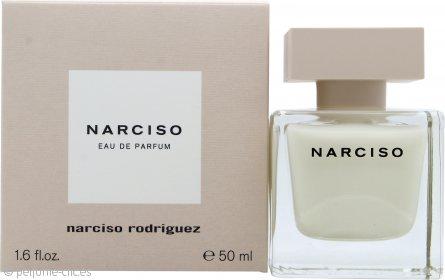 Narciso Rodriguez Narciso Eau de Parfum 50ml Vaporizador