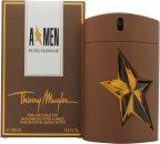 Thierry Mugler A*Men Pure Havane Eau de Toilette 100ml Vaporizador