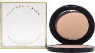 Lentheric Feather Finish Polvo Compacto 20g - Claro y Natural 01