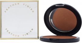 Lentheric Feather Finish Polvo Compacto 20g –  Bronceado Tropical 36