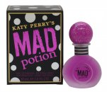 Katy Perry's Mad Potion Eau de Parfum 30ml Vaporizador