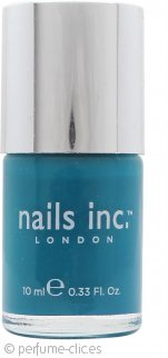 Nails Inc. Esmalte de Uñas Warwick Way
