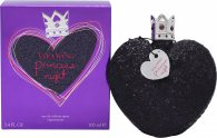 Vera Wang Princess Night Eau de Toilette 100ml Vaporizador