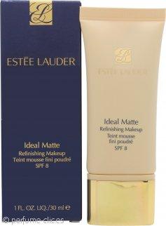 Estée Lauder Ideal Matte Maquillaje Refinador 30ml - 1N1 Fresco