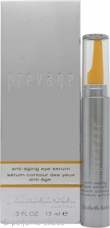 Elizabeth Arden Prevage Serum de Ojos Anti-Edad 15ml
