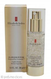 Elizabeth Arden Flawless Future Powered by Ceramide Serum Encapsulado 30ml