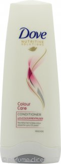 Dove	 Colour Care Acondicionador 200ml