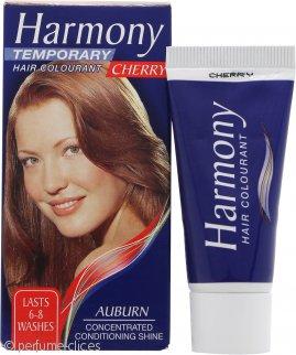 Harmony Temporary Hair Colourant Colorante Cabello 17ml - Cereza