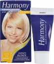 Harmony Temporary Hair Colourant Colorante Cabello 17ml - Tierra