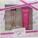 Ghost Girl Set de Regalo 30ml EDT + 50ml Loción Corporal