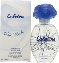 Gres Parfums Cabotine Eau Vivide Eau de Toilette 100ml Vaporizador